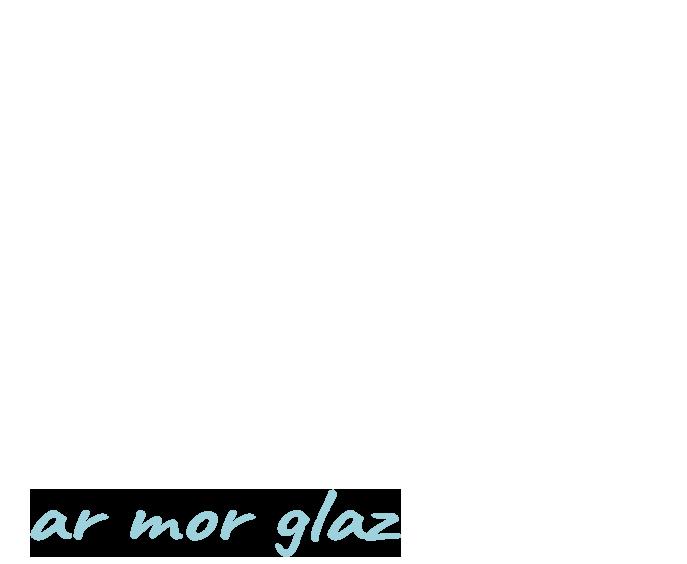 ar-mor-glaz
